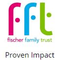 Fischer Family Trust