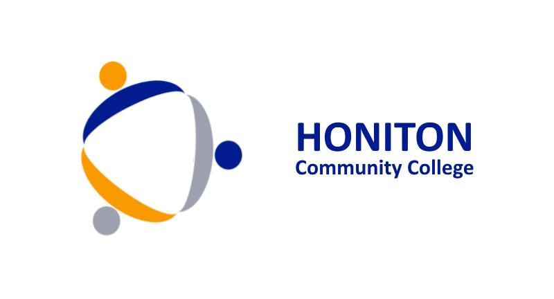 Honiton-Community-College