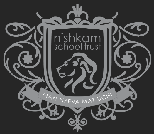 Nishkam