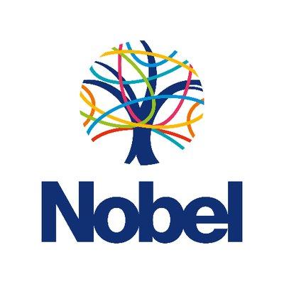 Nobel School