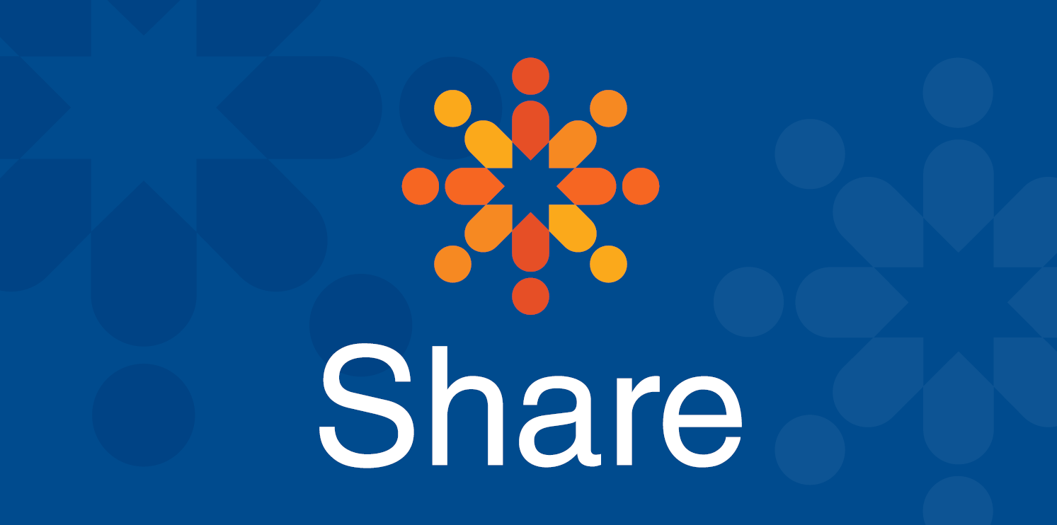 Share Rewards for 15th June – 28th June 2020