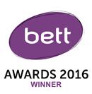 Bett_Logo