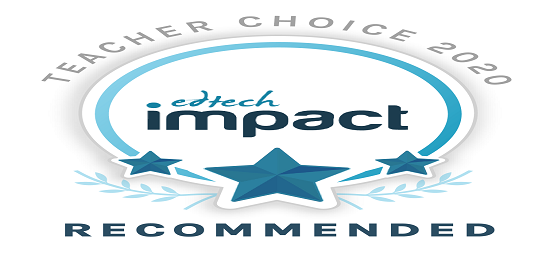 Edtech Impact Recommended 2020 .pngnew