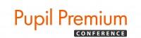 pupil premium confrence logo (colour)