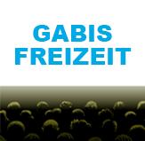 Gabis Freizeit