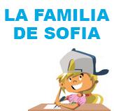 La Familia de Sofia