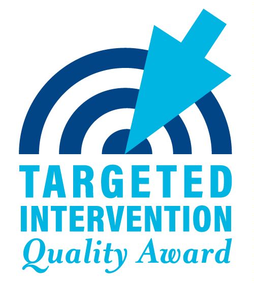 Targeted Intervention for schools